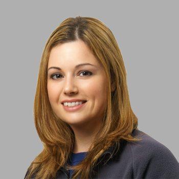 Christine Zorra
